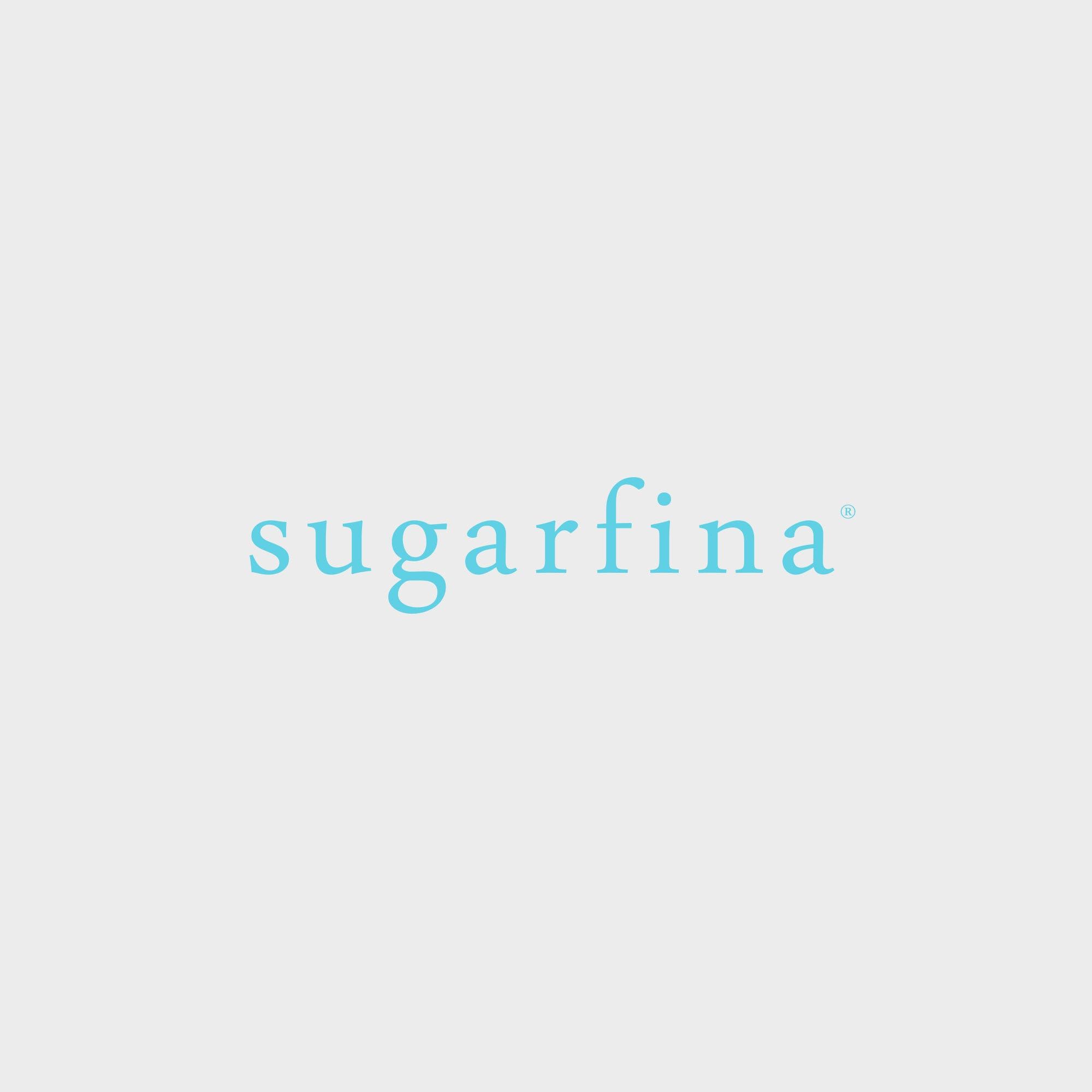 Sugarfina Red Envelopes - Gummy Bear