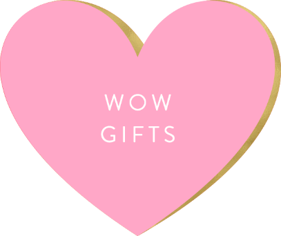 Gifts that WOW